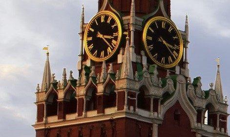Услуги Москва