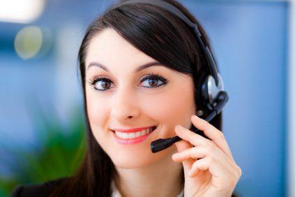 Диспетчера онлайн