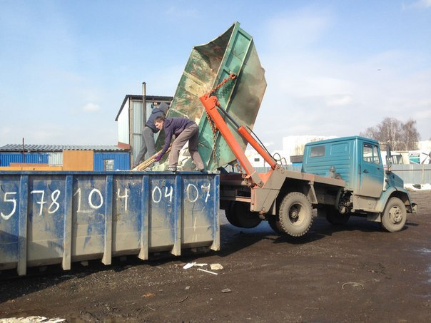 Контейнер такого объёма, наиболее востребован для вывоза строительного мусора. Чаще всего такие контейнера заказывают, строительные компании, заводы. Обычно, аренда такого объёма контейнера, составляет сутки, если же мусор готов для погрузки, несколько часов. Для загрузки двадцати кубового контейнера, востребованы и грузчики.
